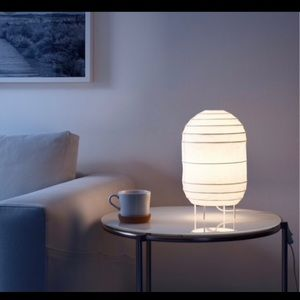 Cozy Lamps